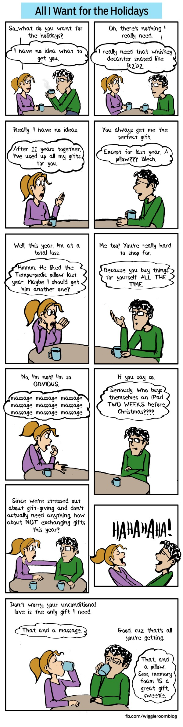 passive-aggressive-gifting