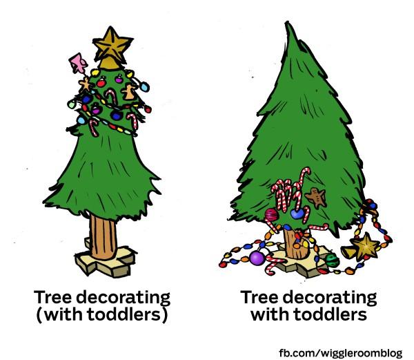 toddler-christmas-tree